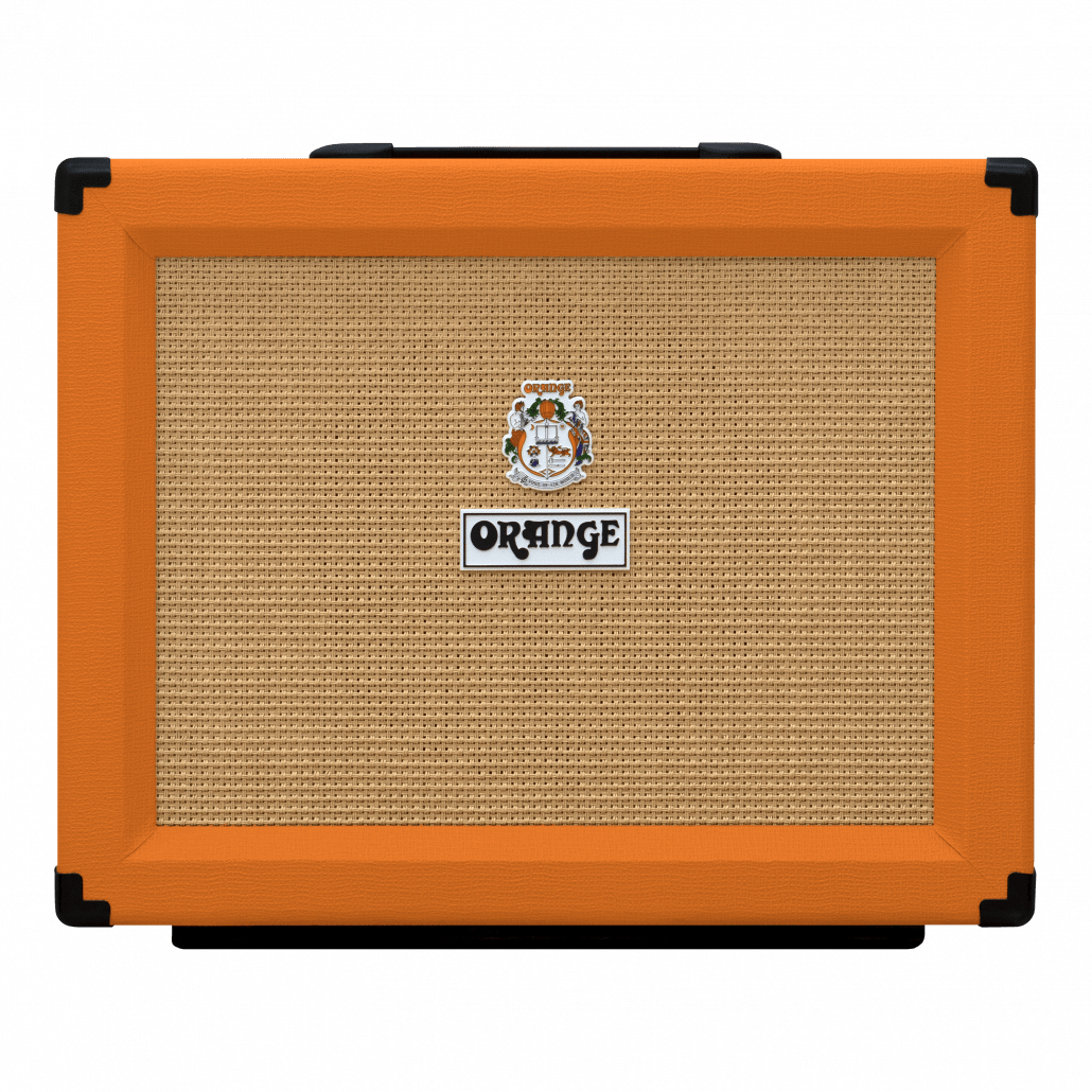 Orange PPC112 1 1030x1030 ppc112 1�12\u2033 speaker cabinet orange amps Custom Guitar Cabs at gsmx.co