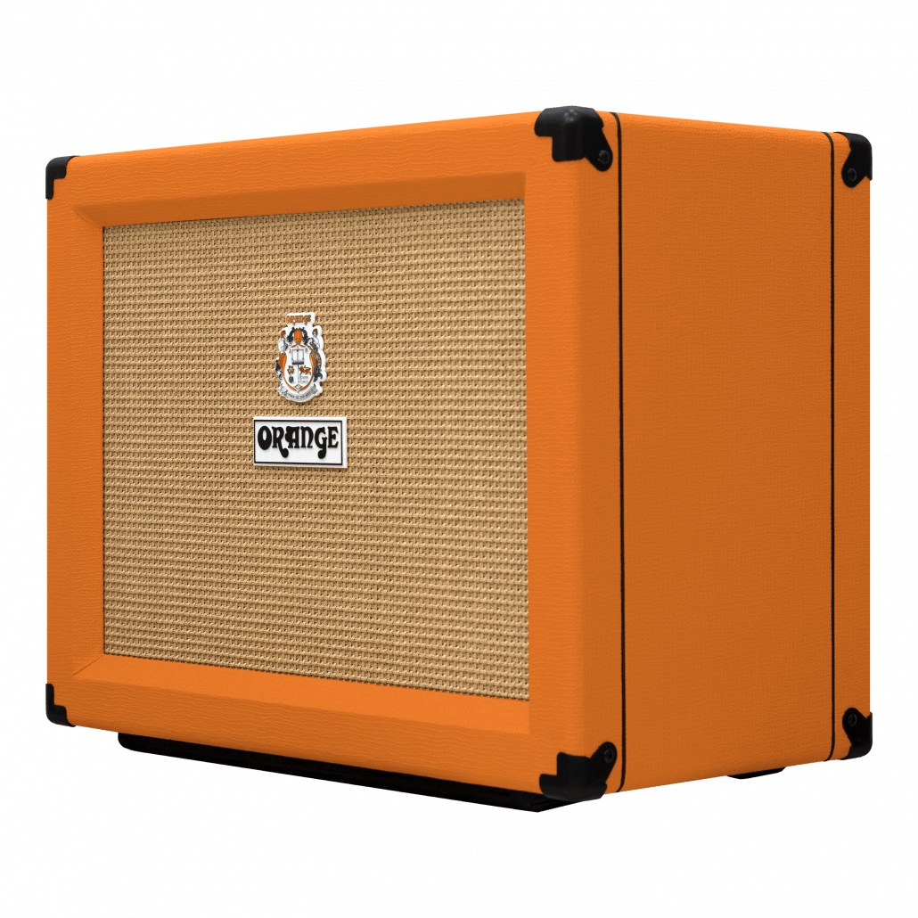 Orange PPC112 2 1030x1030 ppc112 1�12\u2033 speaker cabinet orange amps  at crackthecode.co