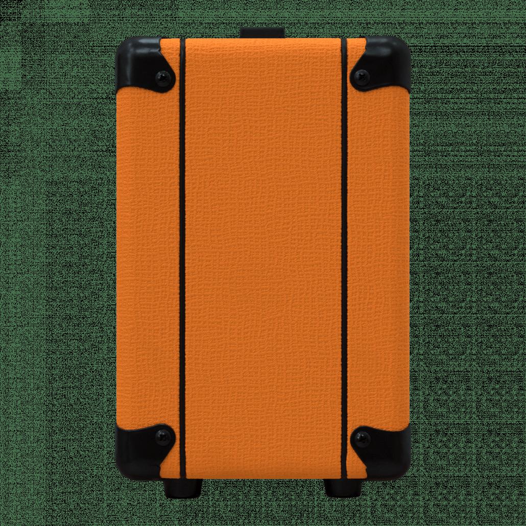 ORANGE PPC108 CABINET 1X8