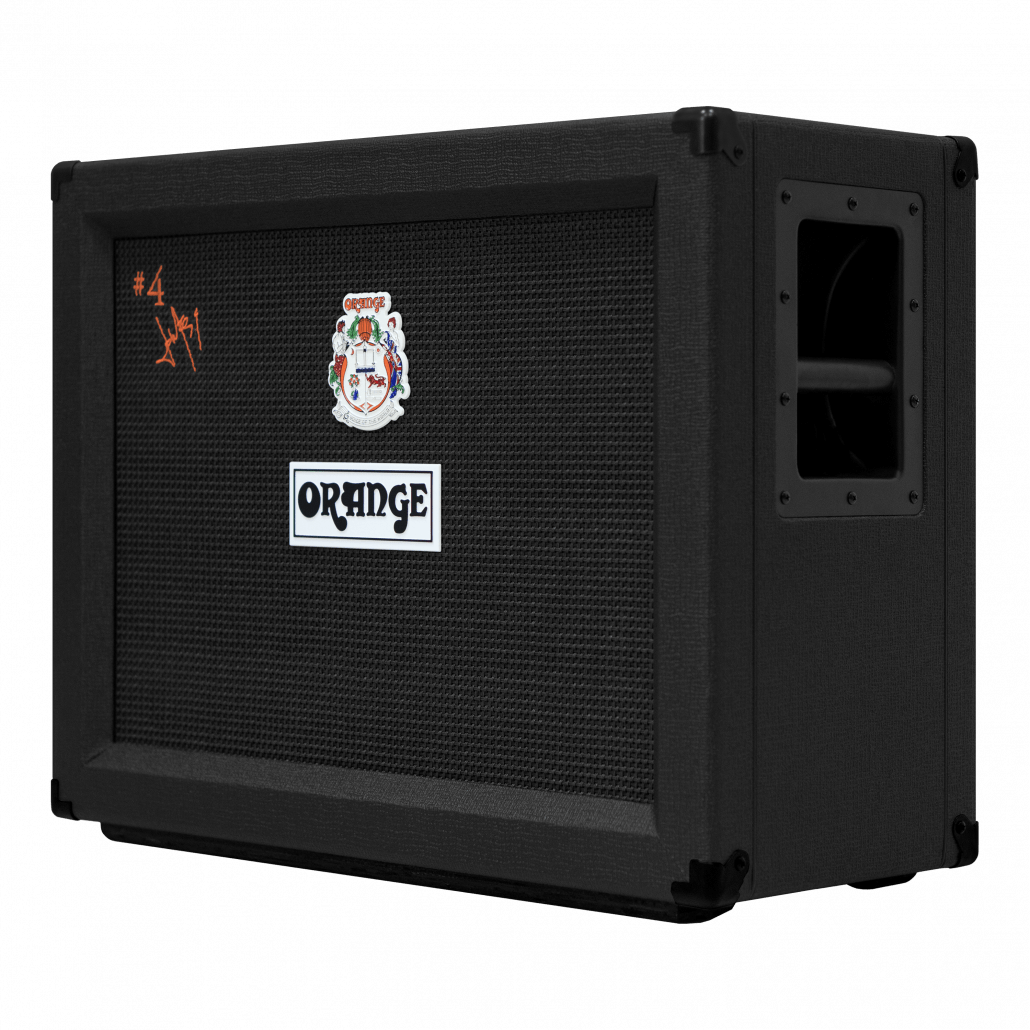 PPC212 Jim Root 2 1030x1030 signature 4 jim root ppc212 speaker cabinet orange amps Orange Cabinets 4 12 at suagrazia.org