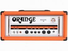 orange_rocker30h