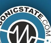 SonicState.com