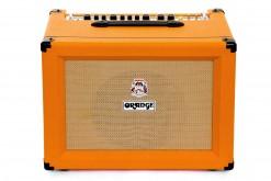 Orange-Crush-CR60C-Top-Front