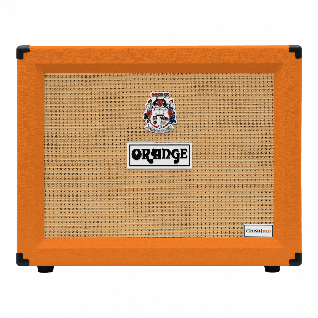 Orange Crush Pro CR120C 1 1030x1030 crush pro 120 combo orange amps Custom Guitar Cabs at soozxer.org