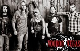 Voodoo Vegas Thumbnail
