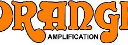 logo newsletter orange