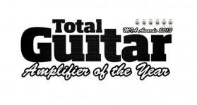 total-guitar-main-630-80