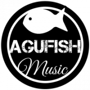 Agufish Music