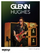 Orange_Artist_Photos_Glenn_Hughes_RGB
