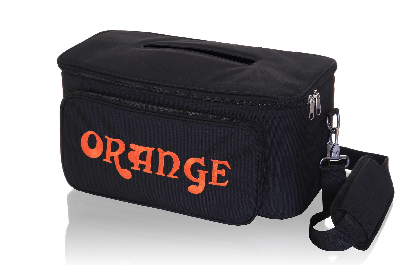 Terror Gig Bag Orange Amps