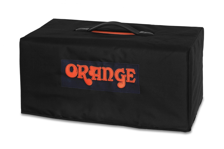 Rockerverb Mkiii Series Manual Orange Amps Wiring Diagram Amplifier Head Covers