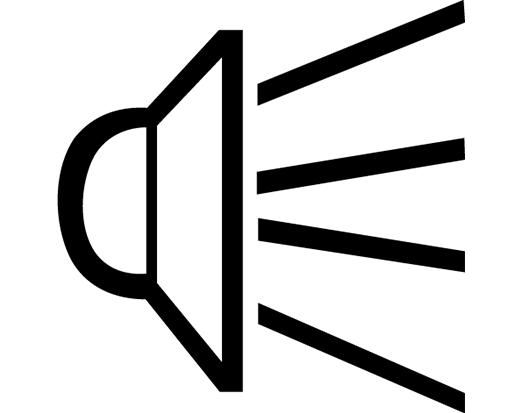 Crush 35RT Manual – Orange Amps