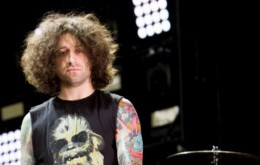 Joe Trohman Tiny Terror  PPC412 Thumbnail
