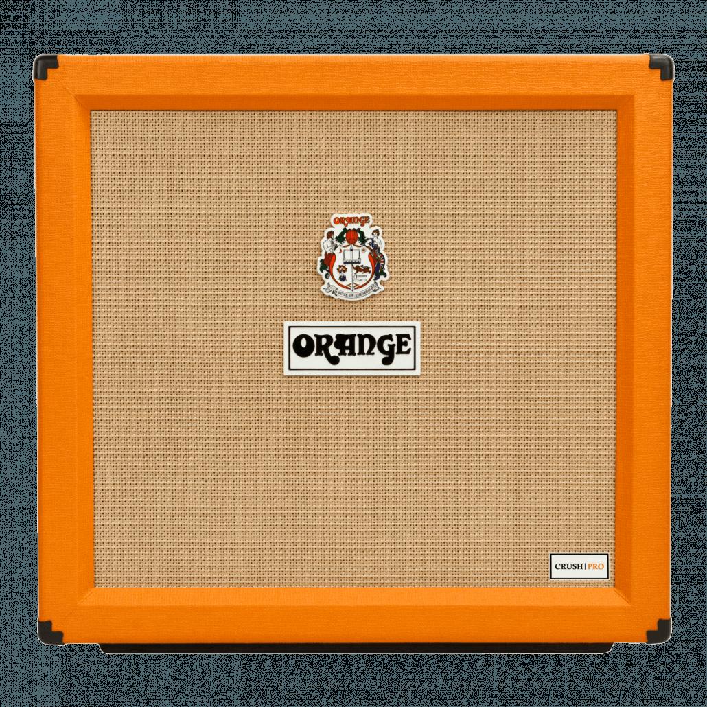 Custom Guitar Speaker Cabinets Guitar Speaker Cabinets Orange Amps
