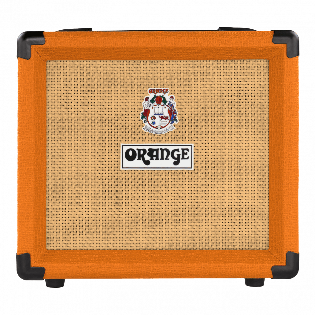 Crush 12 Orange Amps Guitar Input Jack Wiring Load More