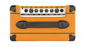 Orange Crush 12 - 7