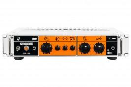 Orange OB1-500 1