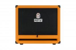 Orange-OBC212-1
