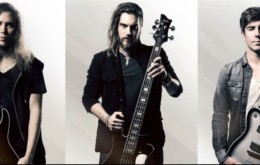 Betraying The Martyrs Terror Bass 500 PPC412 Thumbnail