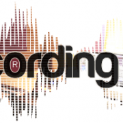 Everything Recording.com