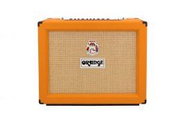 Orange Rockerverb 50 MKIII Combo - 1