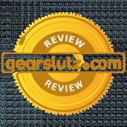 Gearslutz.com
