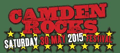 camdenrockslogo2015PNG