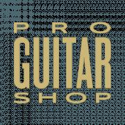 ProGuitar Shop