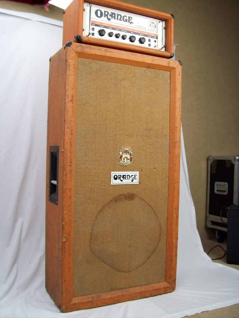 5 mistakes guitarists make when choosing their next amp