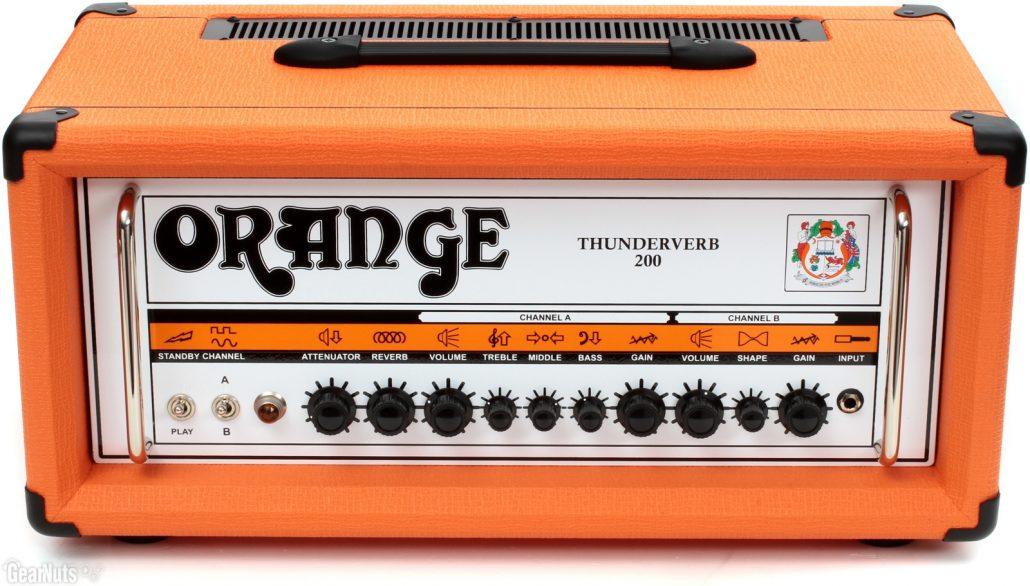 1600-Thunderv200H_detail3