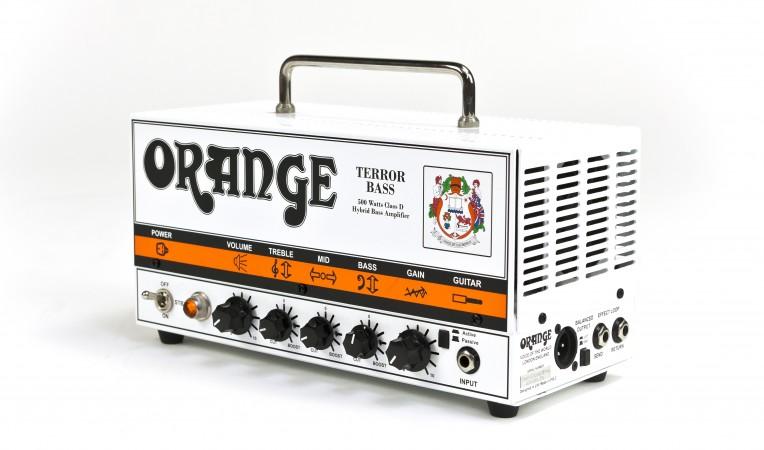 BT500-H_19816-764x450