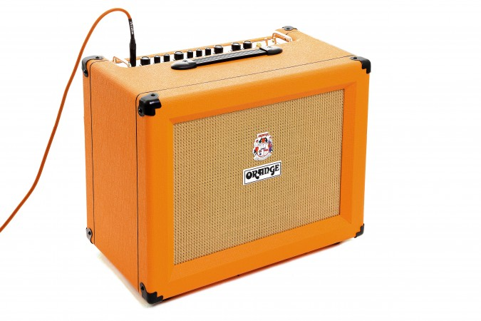 Orange-Crush-CR60C-Top-Side1-675x450