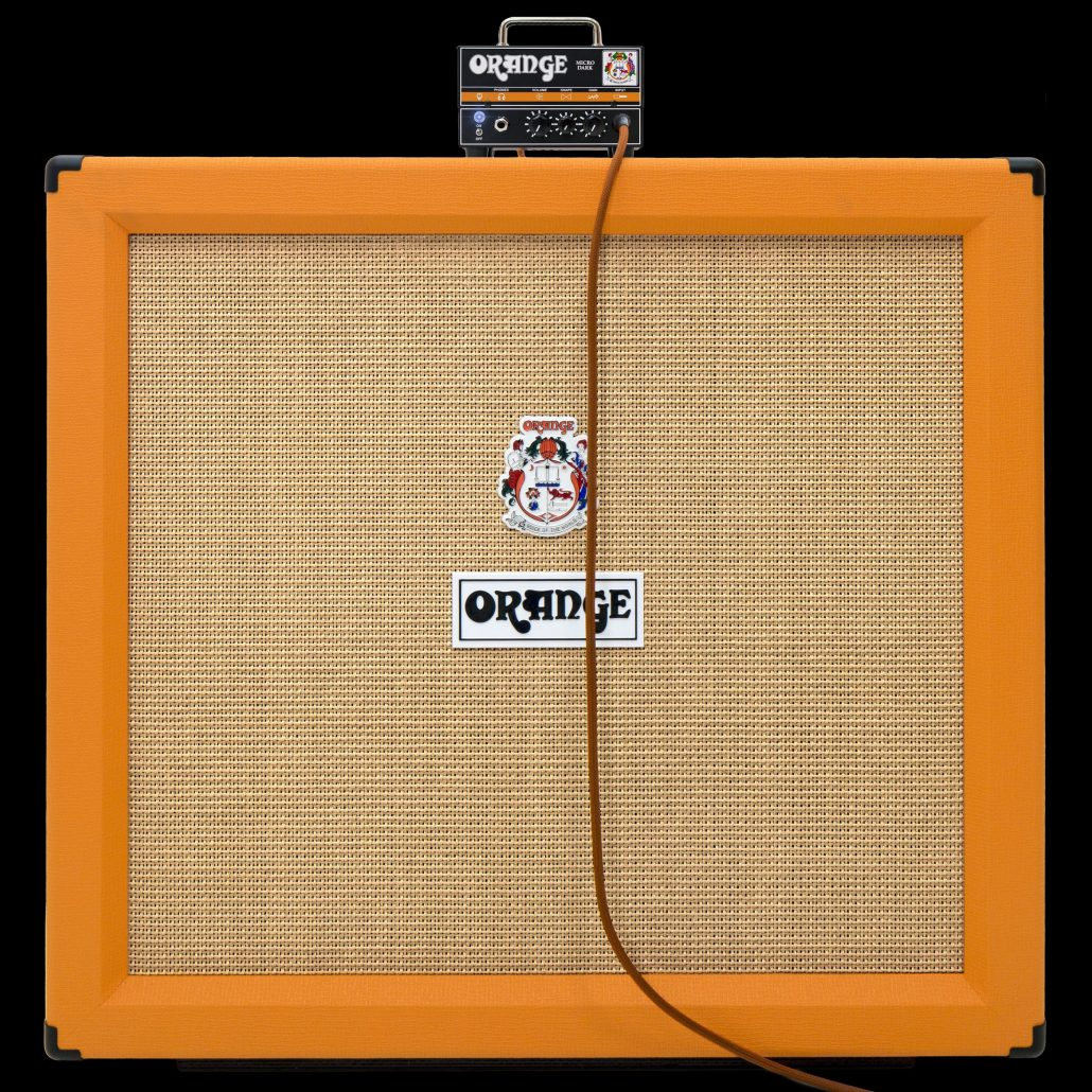 Orange-Micro-Dark-6