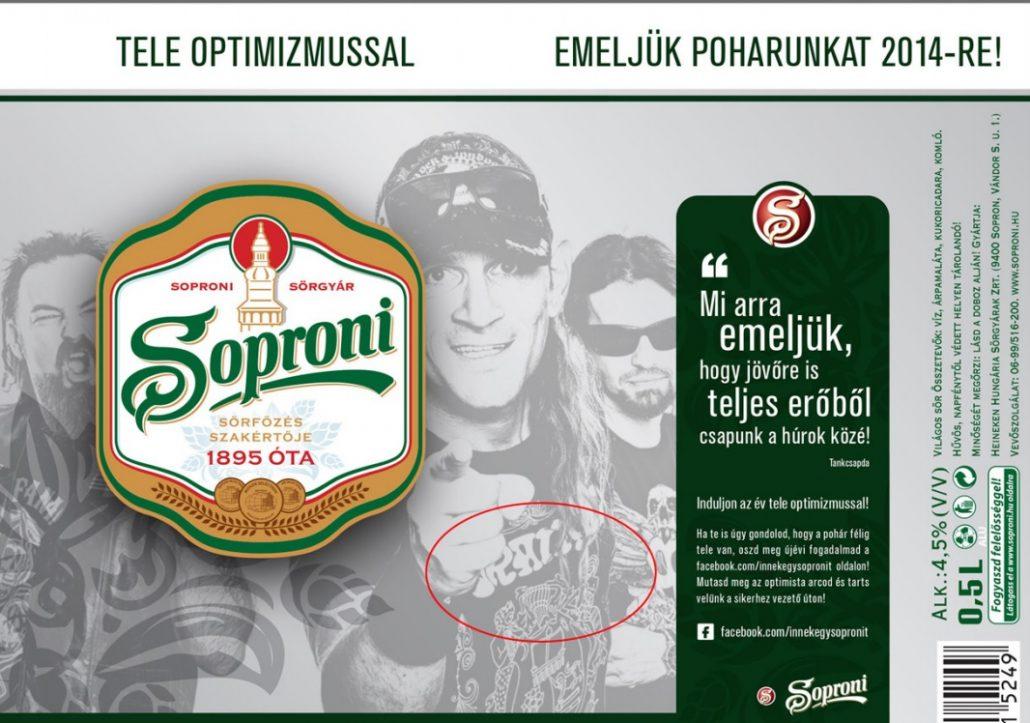 Tank-3-beer-label