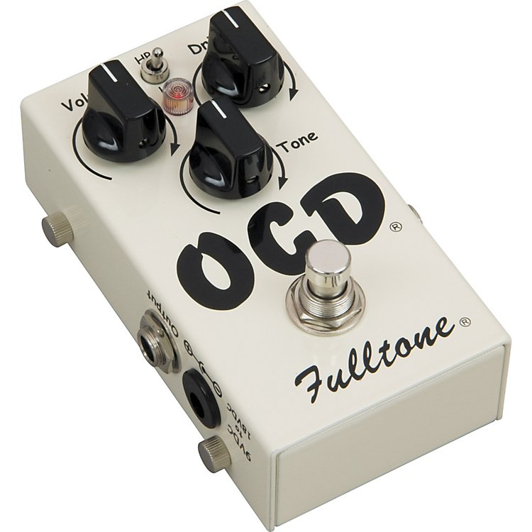 choosing an overdrive distortion pedal for your orange amp orange amps rh orangeamps com