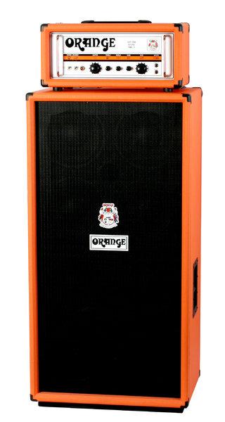 orange-obc810