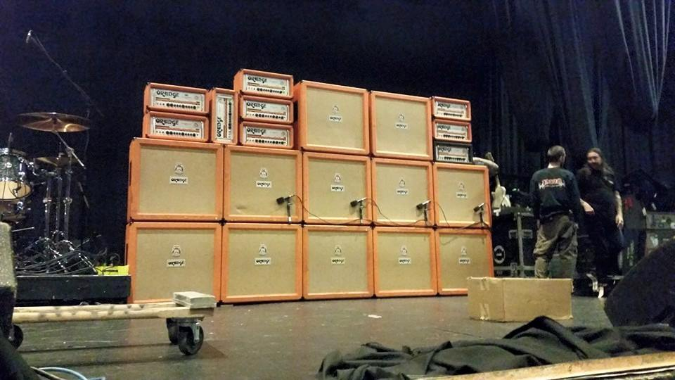 5 mistakes guitarists make when choosing their next amp orange amps. Black Bedroom Furniture Sets. Home Design Ideas