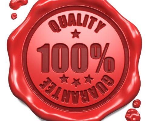 warranty-iClips-1024x1024