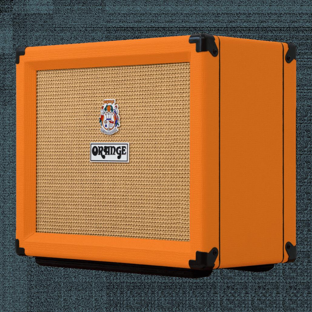 rocker 15 orange amps. Black Bedroom Furniture Sets. Home Design Ideas
