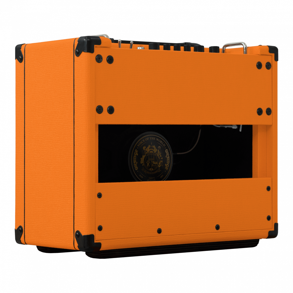 2b8bff8964755 Rocker 15 – Orange Amps