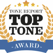The Tone Report