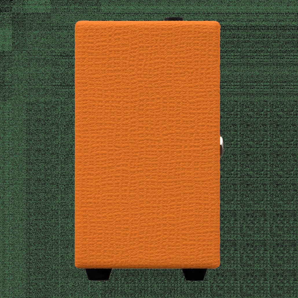 Crush Mini Orange Amps