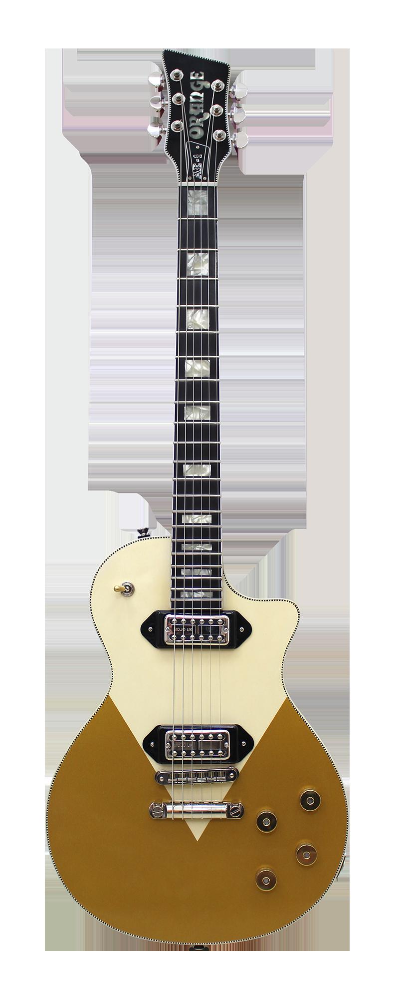 Custom-Guitar-800-x-2000.png
